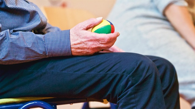Lithium therapy may help stop Alzheimer's disease